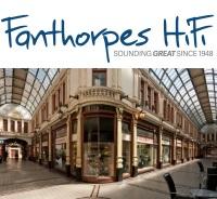 FanthorpesHifi