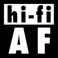 hifiaf