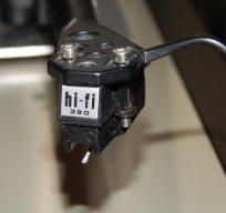 audioflyer